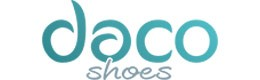 Daco-Shoes